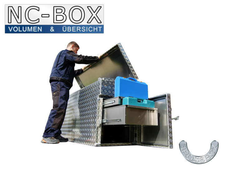 NC-Box